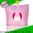 V-Care best sanitary napkins company for business