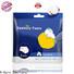 V-Care panty liner manufacturers for ladies