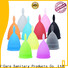hot sale new menstrual cup supply for ladies