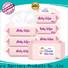 V-Care latest custom wet wipes suppliers for men