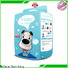 V-Care diapers for pets supply for sale