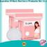 V-Care latest nursing breast pads for business for women