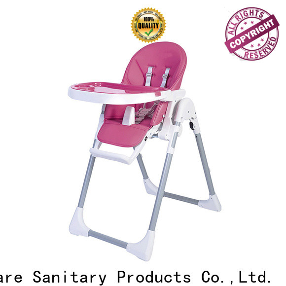 new best toddler high chair for business for sale