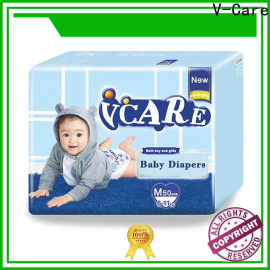 high-quality baby pull ups diapers manufacturers for children