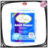 new new adult diapers company for sale