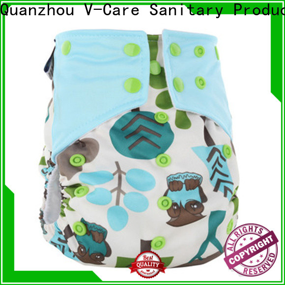 high-quality toddler diaper suppliers for children