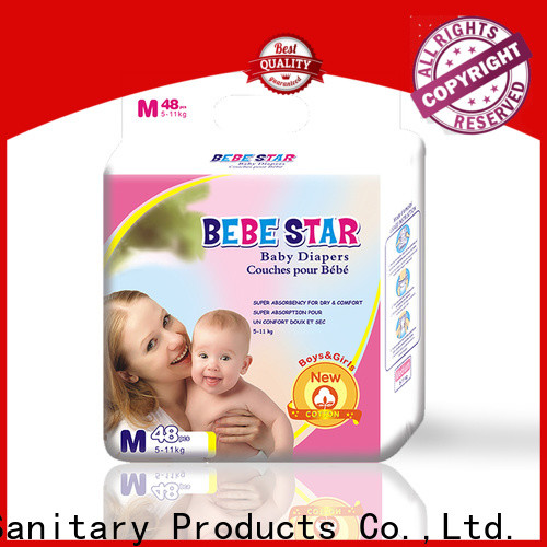 V-Care latest best infant diapers for business for sale