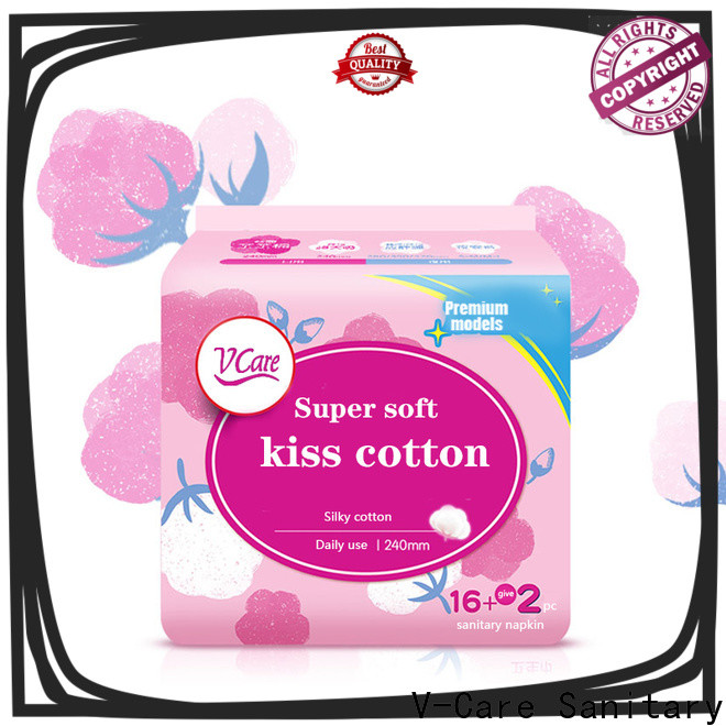 wholesale wholesale sanitary pads suppliers for ladies