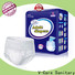custom adult diaper supplies manufacturers for adult