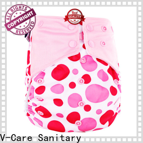 V-Care superior quality best infant diapers for business for sale