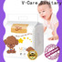 superior quality baby pull up diapers company for children
