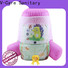 V-Care new baby pull up diapers manufacturers for sale