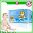 V-Care newborn diapers suppliers for sale