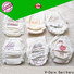 V-Care newborn disposable diapers suppliers for children