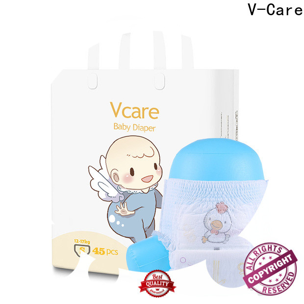 top good baby diaper manufacturers for sale