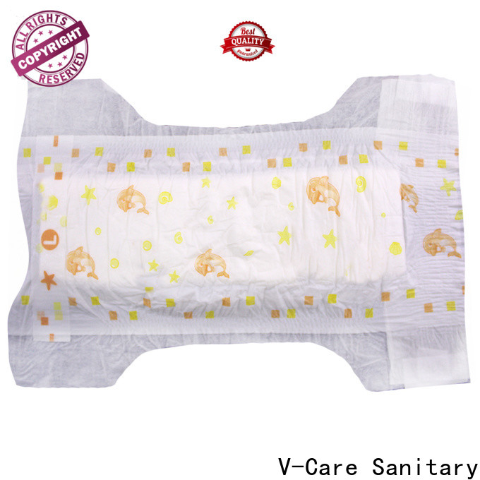 top newborn disposable diapers for business for infant