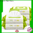 V-Care latest wet tissue wipes suppliers for adult