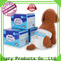 V-Care wholesale diaper pet for business for sale