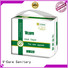 new cheap adult diapers factory for women