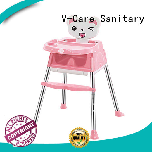 latest newborn baby high chair supply for home