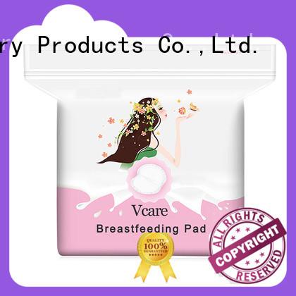 latest nursing pads suppliers for sale