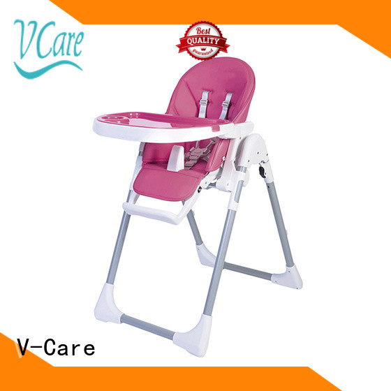 V-Care baby baby feeding chair manufacturers for sale