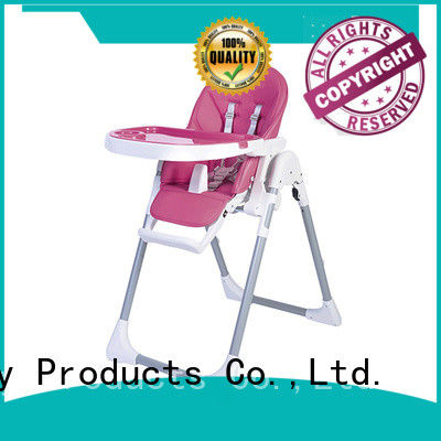V-Care latest popular baby high chairs for business for home