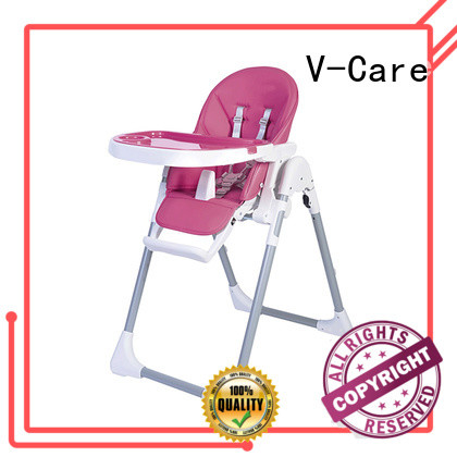 high-quality feeding high chair supply for baby