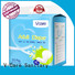 top the best adult diapers supply for sale