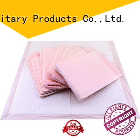 V-Care wholesale underpads wholesale supply for old people