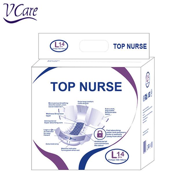 V-Care Array image25