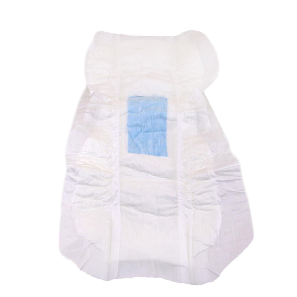 custom custom adult diaper manufacturers for women-2