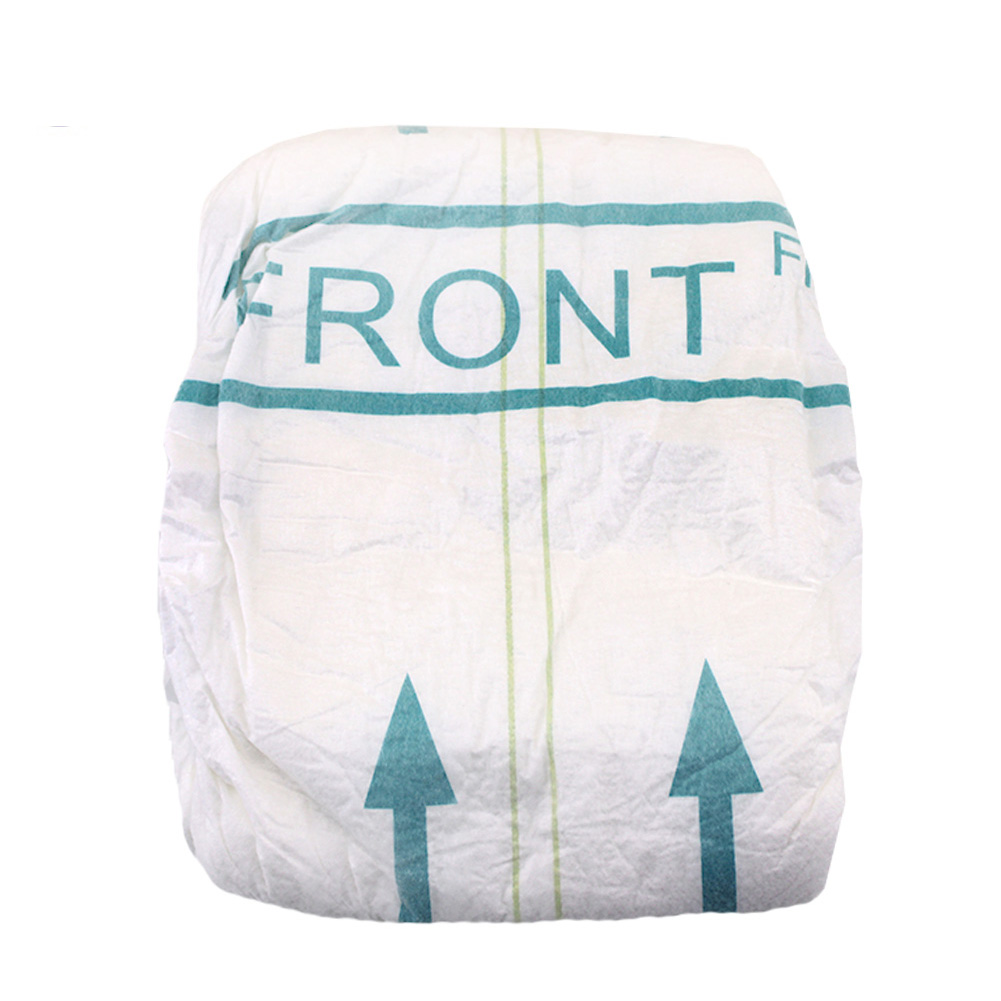 fast delivery top rated adult diapers suppliers for women-1