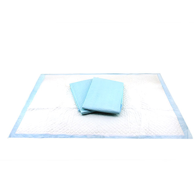 V-Care latest top underpads suppliers for old people-1