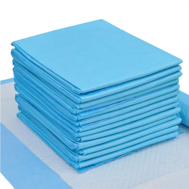 V-Care latest top underpads suppliers for old people-2