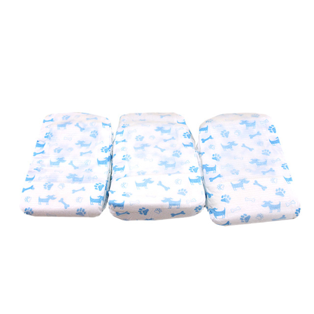 custom pet diaper factory for dogs-1