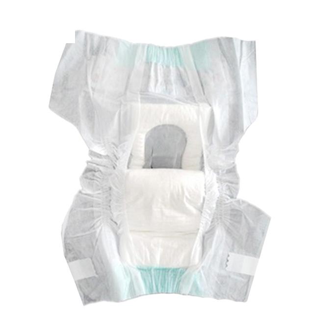 custom pet diaper factory for dogs-2