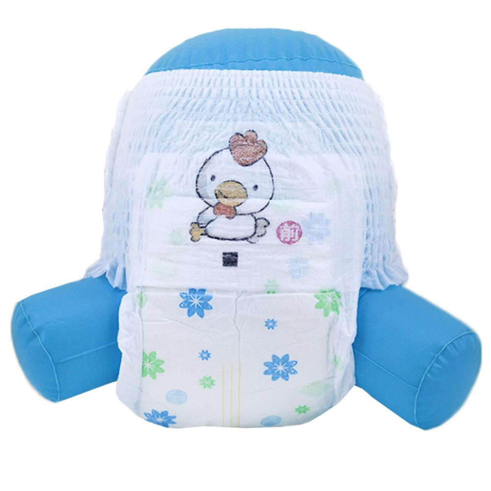 V-Care superior quality baby diaper for business for sale-1