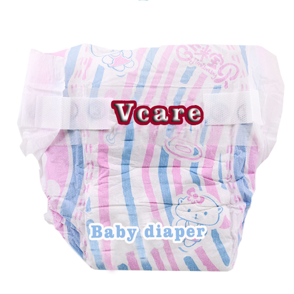 V-Care latest baby pull up pants supply for children-2