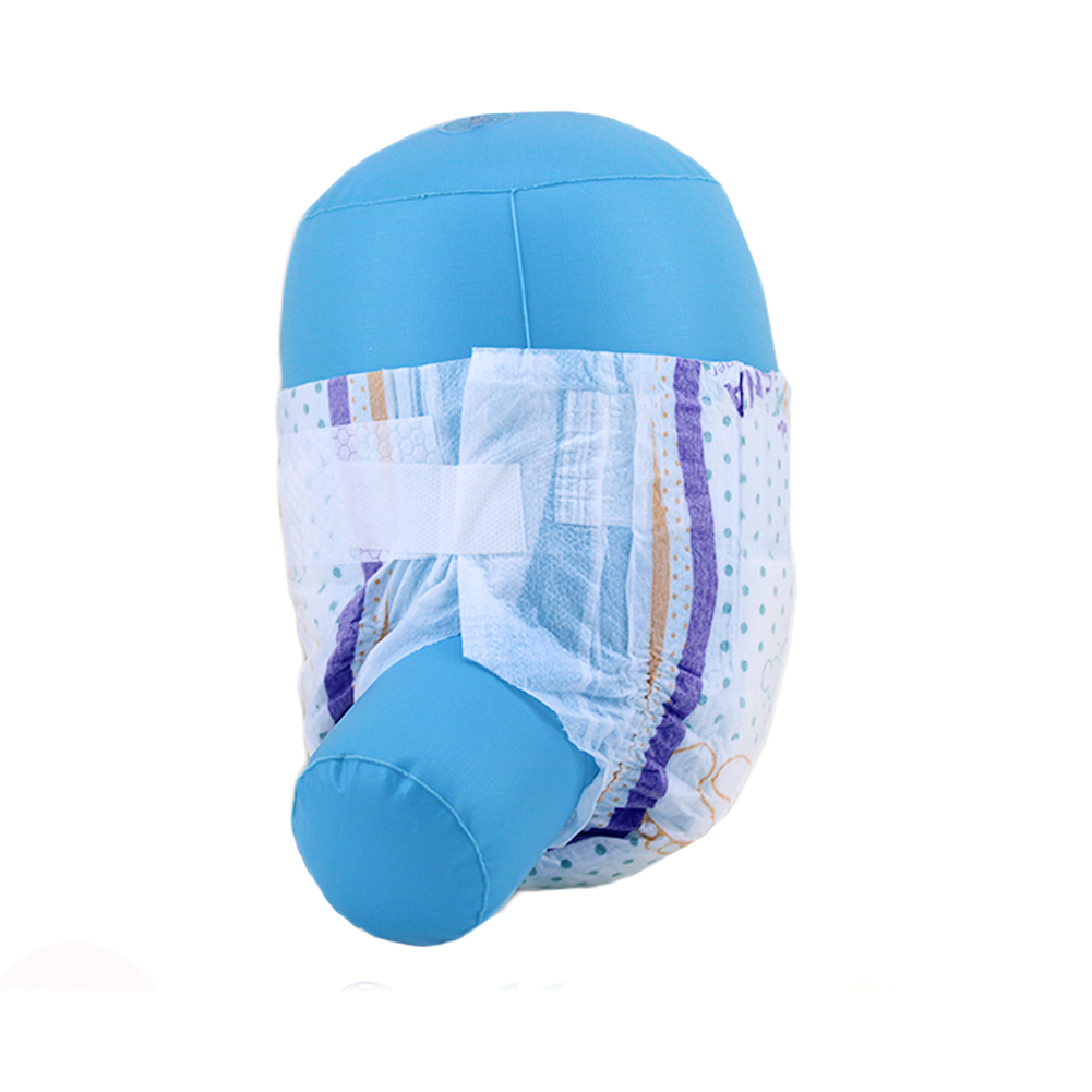 breathable newborn baby nappies suppliers for baby-1