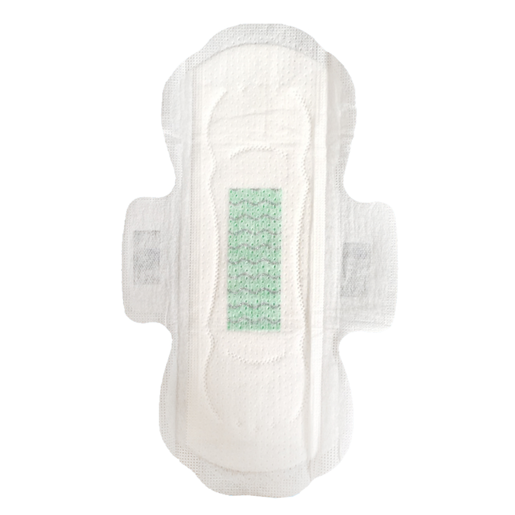 V-Care best the best sanitary pads suppliers for ladies-1