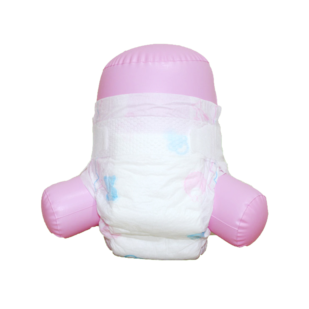 V-Care wholesale baby pull ups factory for sale-1