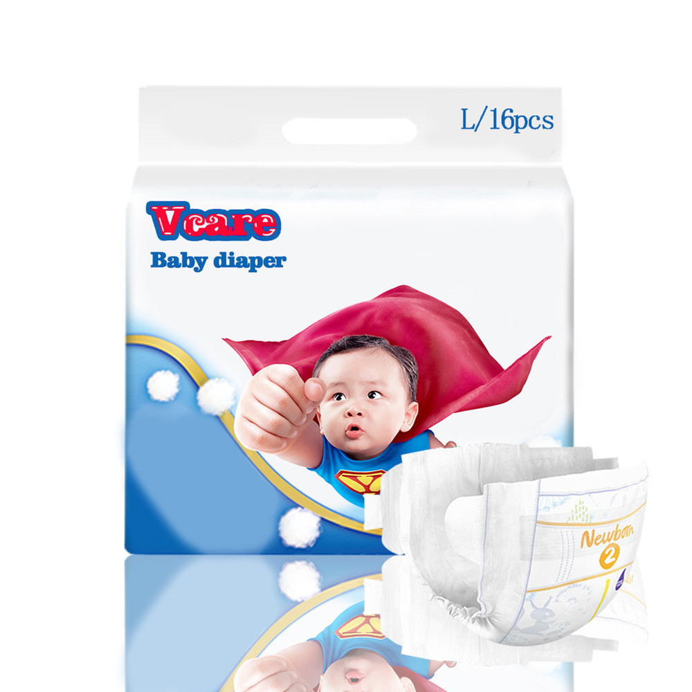 Disposable Baby Diaper,Wholesale Baby Dry Diaper Nappies