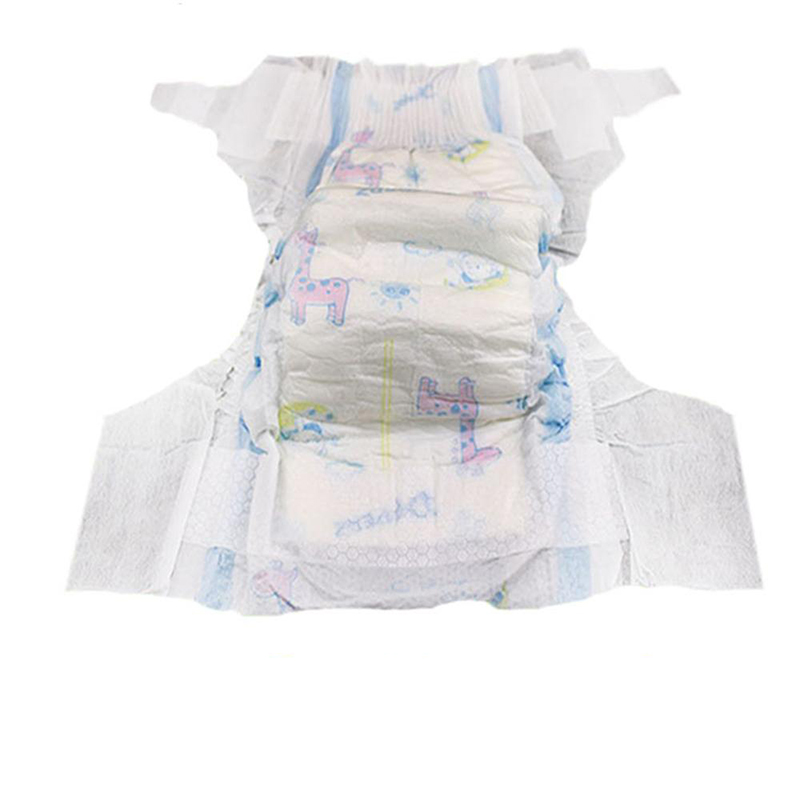 hot sale baby diaper company for baby-1
