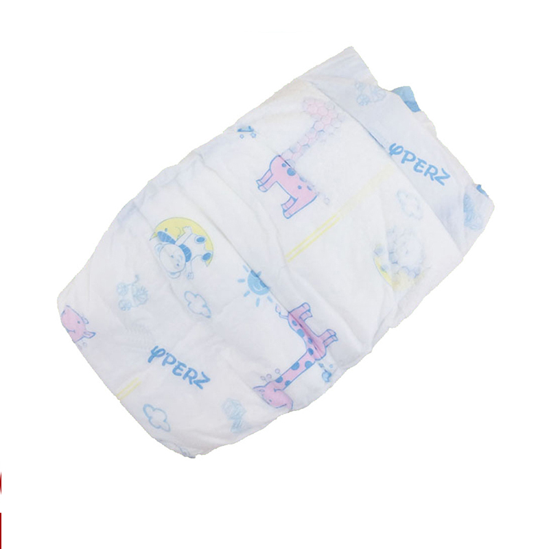 hot sale baby diaper company for baby-2