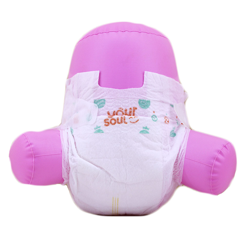 V-Care toddler nappies manufacturers for children-1