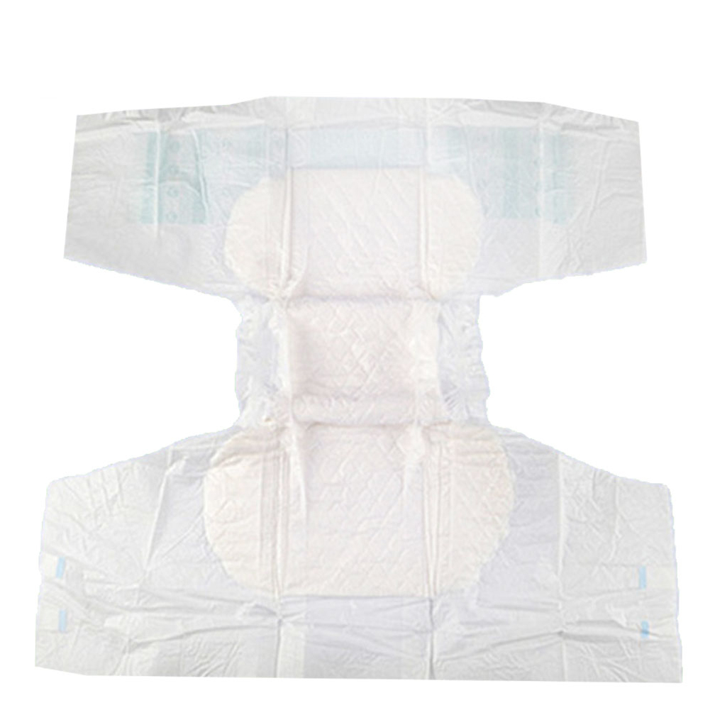 V-Care top new adult diapers factory for women-1