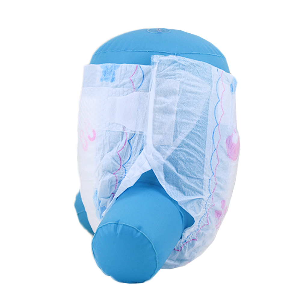 top newborn disposable nappies manufacturers for sale-2