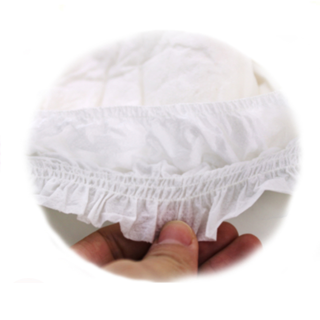 wholesale cheap adult diapers for business for women-2