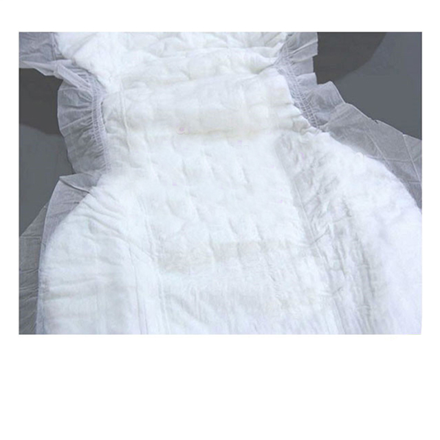 wholesale cheap adult diapers for business for women-1